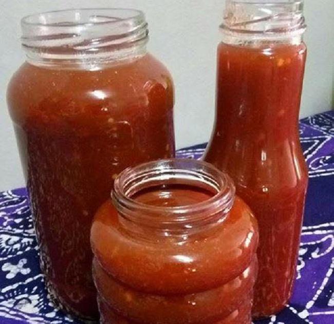 resepi-sos-cili-thai-homemade