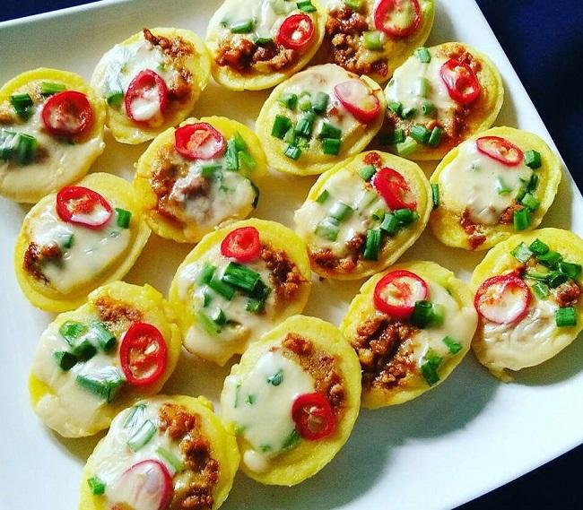 resepi-kuih-cara-berlauk-cheese