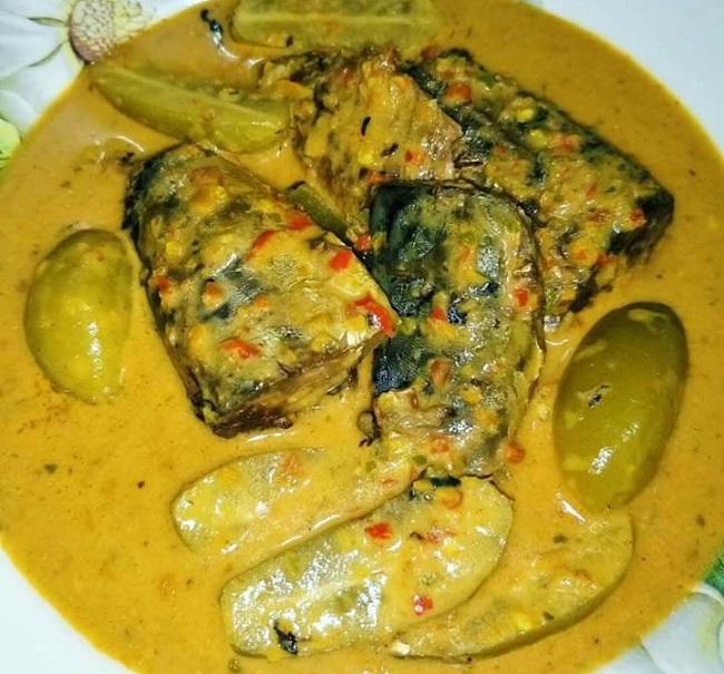 resepi-ikan-sardin-masak-lemak-cili-api