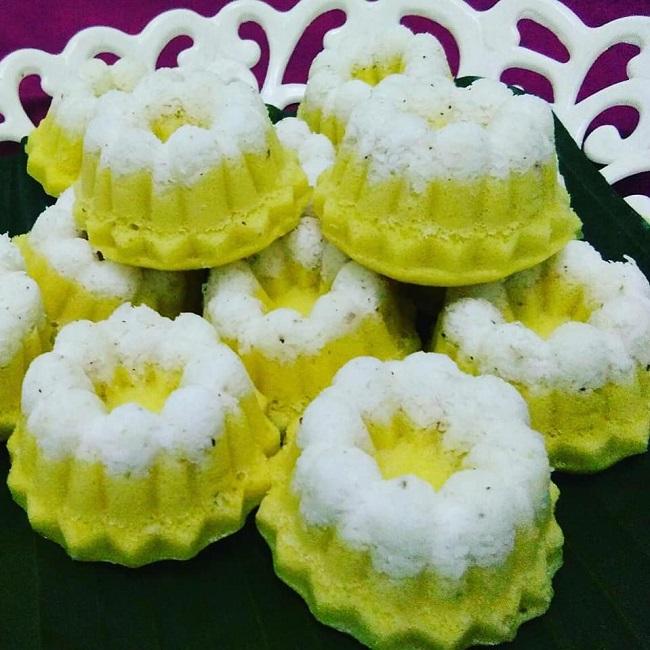 resepi-kuih-seri-ayu-durian