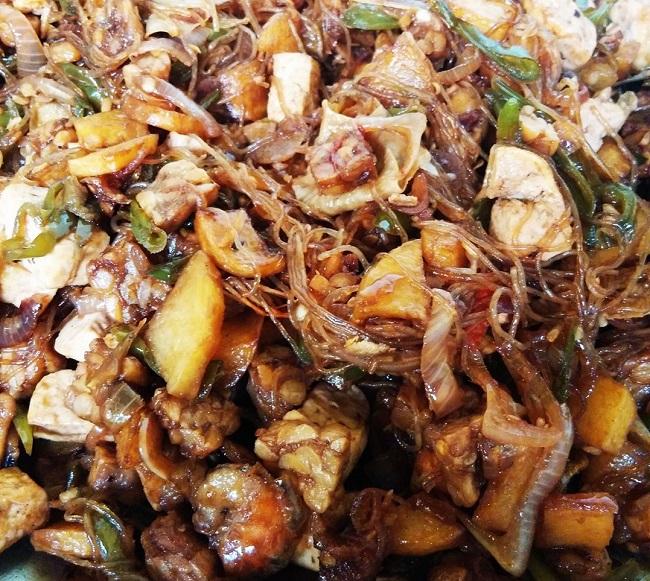 resepi-sambal-goreng-jawa