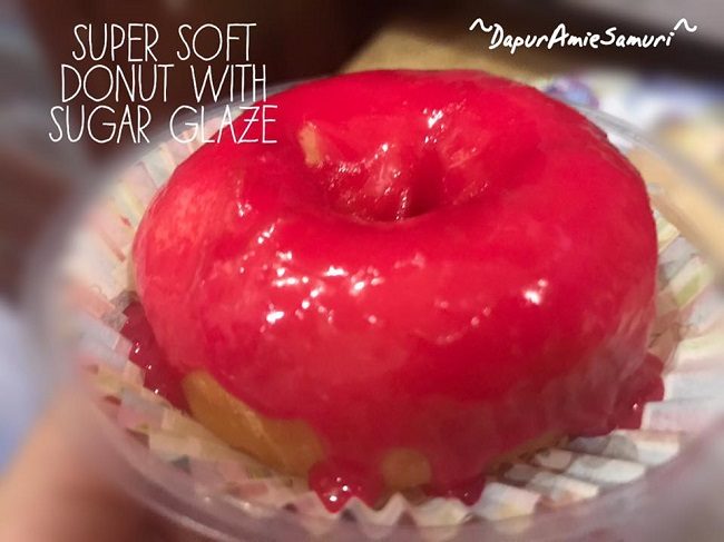 super-soft-donut-sugar-glaze