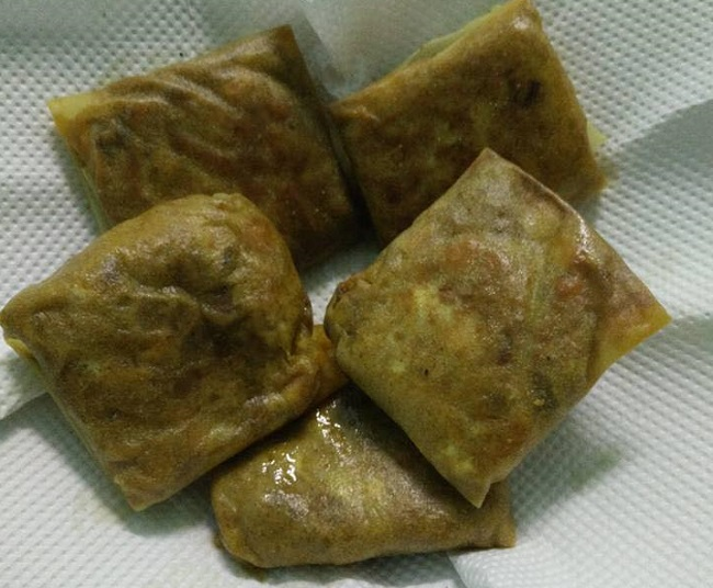 resepi-murtabak-mini-kulit-popia