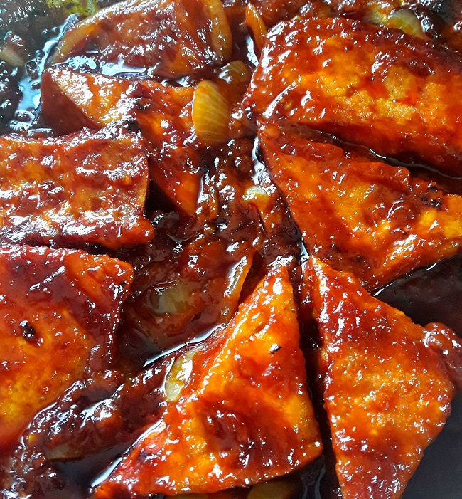 resepi-sambal-tauhu-goreng