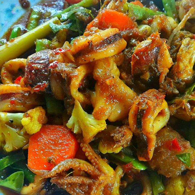 resepi-sotong-phat-phet