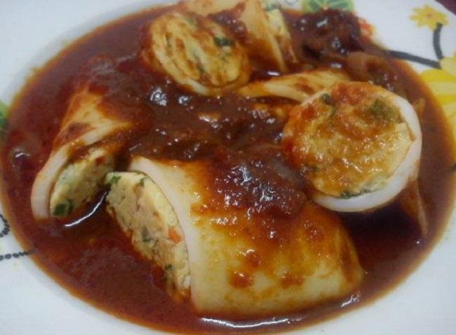 resepi-sotong-sumbat-telur