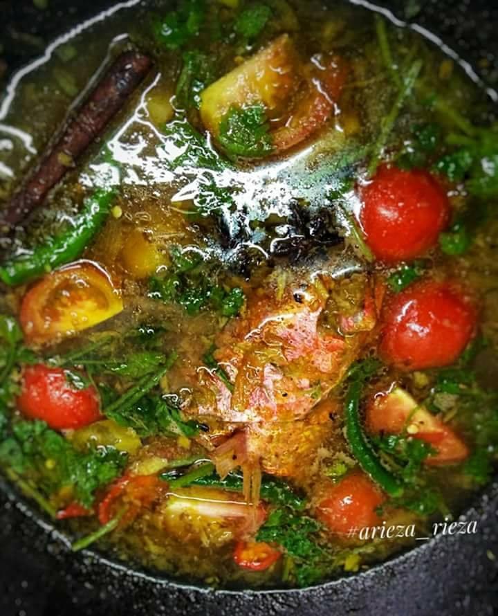 resepi-sup-kepala-ikan-merah-siam
