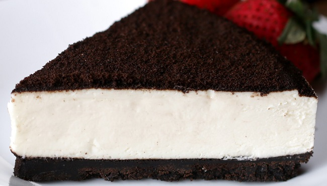 5-jenis-kek-tanpa-oven