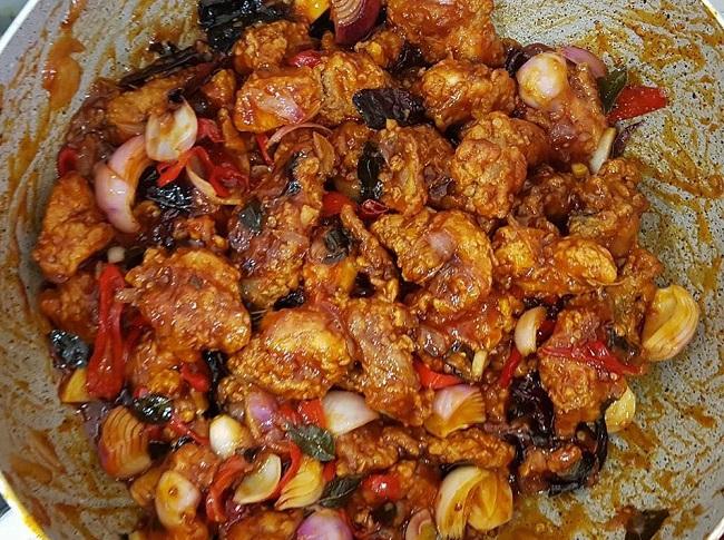 resepi-ayam-masak-cili-kering-cina-muslim