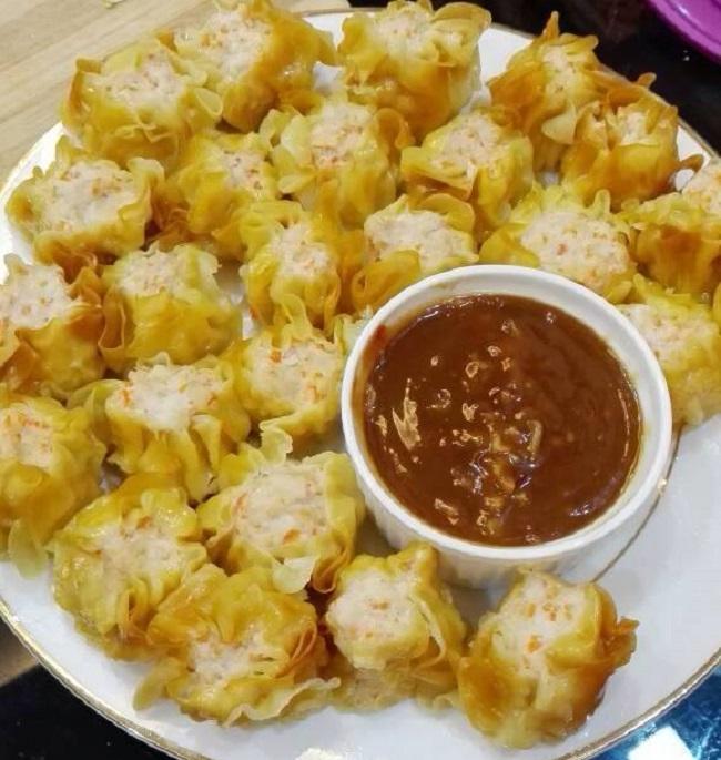 resepi-dumpling