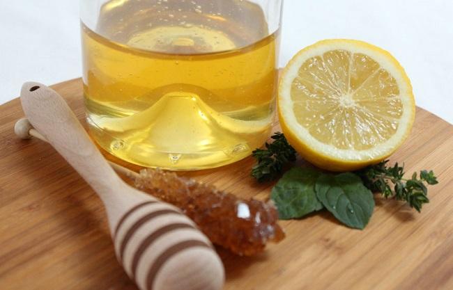 teh-kulit-lemon