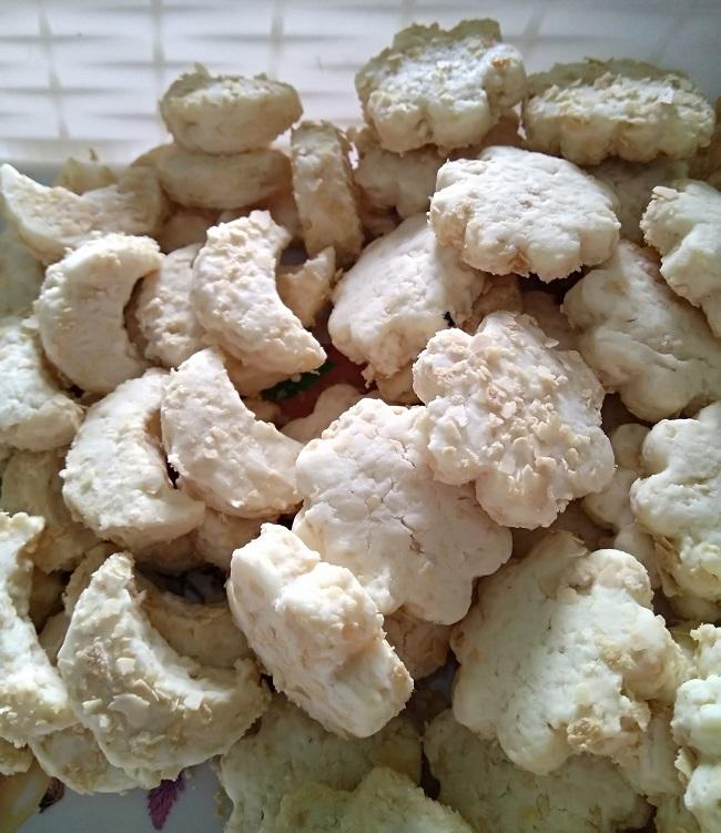 resepi-biskut-nestum-rangup