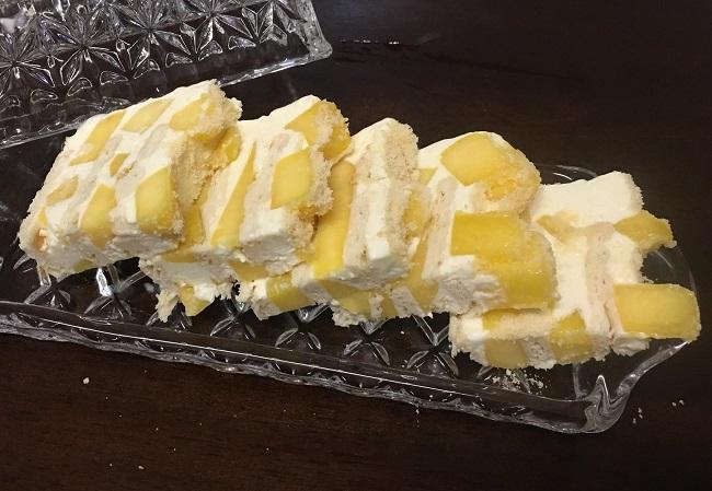 resepi-mango-float