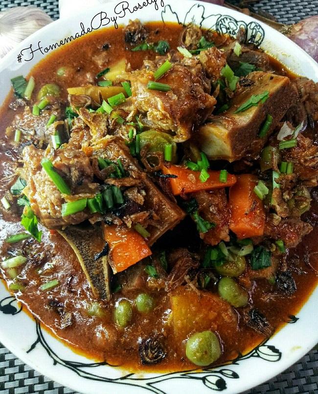 resepi-stew-tulang-daging