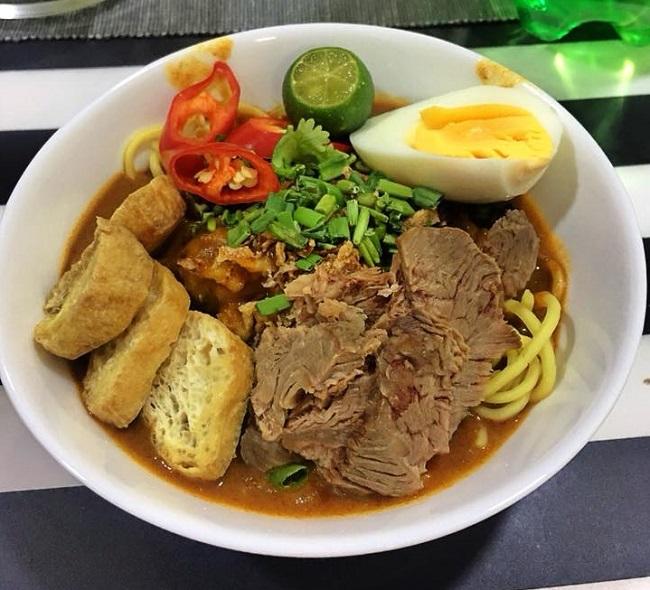 resepi-mee-jawa-sarawak