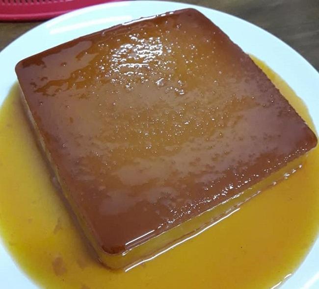 resepi-puding-karamel-biskut