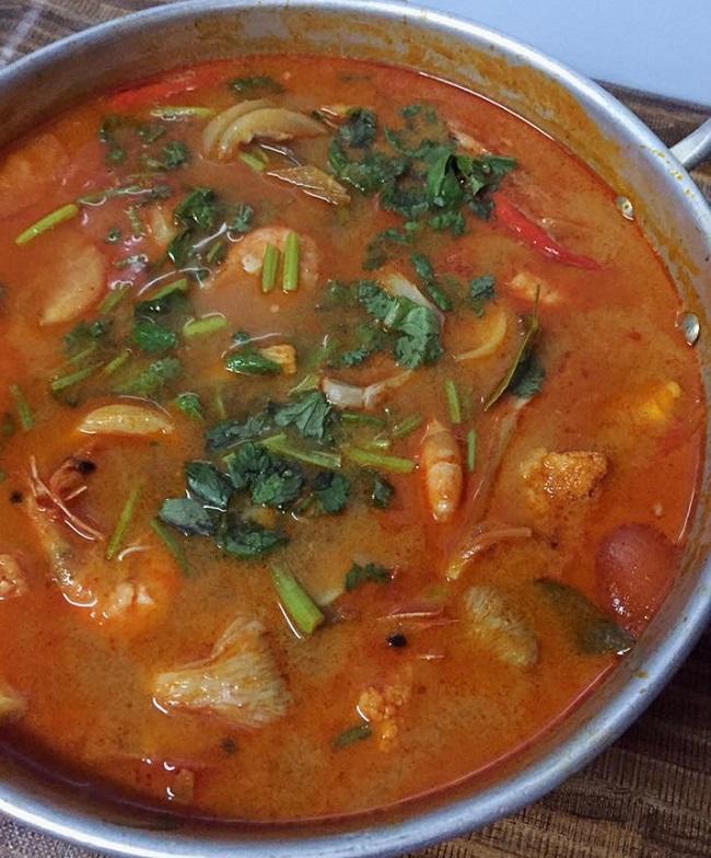 resepi-tom-yam-thai