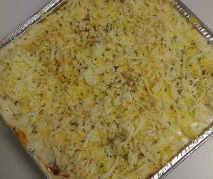 resepi-lasagna-daging