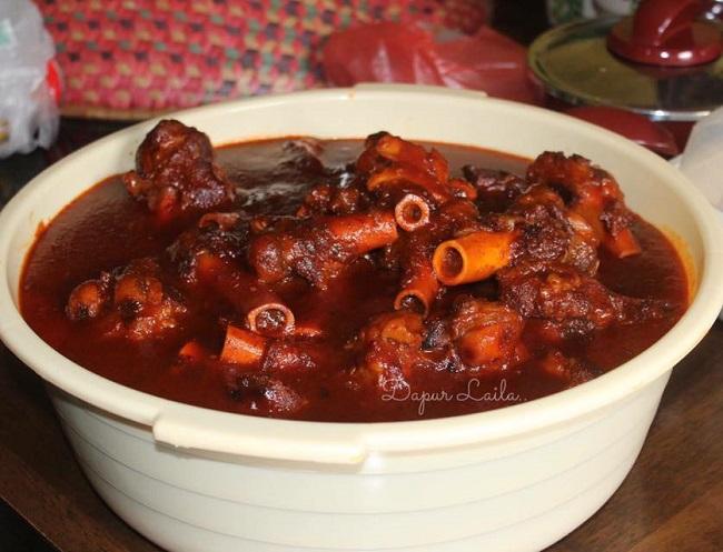 resepi-sup-tulang-merah-atau-bonesteak