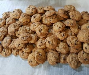 resepi-ultimate-chocolate-chip-cookie