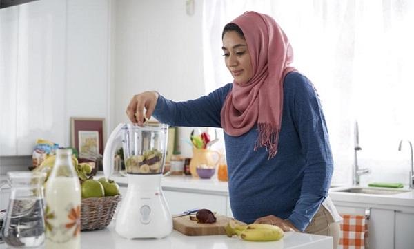 makanan-wajib-sepanjang-isteri-mengandung-suami-patut-tahu