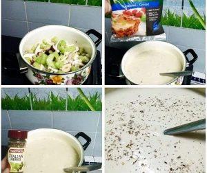 resepi-mushroom-soup-yang-paling-sedap