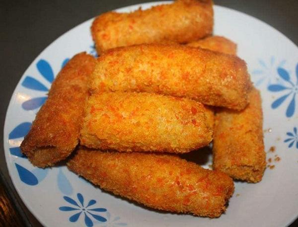 resepi-sardin-gulung-rangup