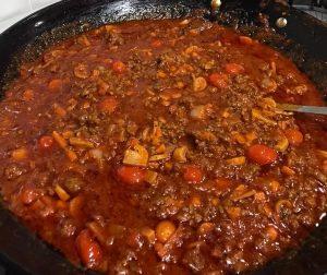 resepi-sos-bolognese-citarasa-tempatan