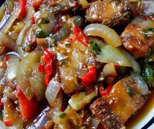 resepi-ikan-terubuk-masin-masak-sambal-cili-api