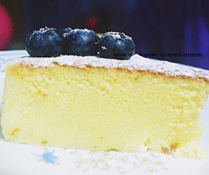 resepi-kek-keju-kapas-atau-cotton-soft-cheesecake