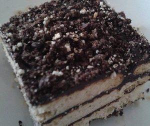 resepi-kek-batik-oreo-crunchy