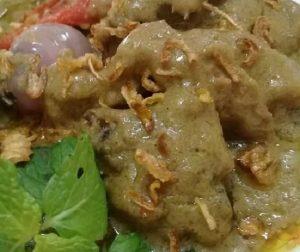 resepi-daging-masak-kurma