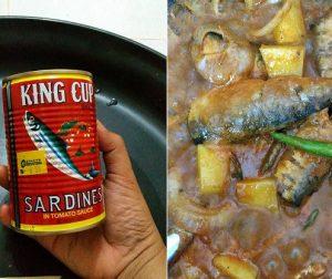 resepi-kari-sardin-tanpa-santan