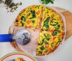 resepi-pizza-telur
