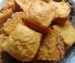 resepi-roti-goreng-sambal-sardin