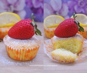 resepi-yogurt-cheese-cupcake