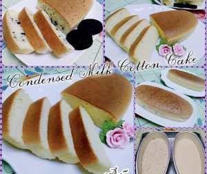 resepi-condensed-milk-cotton-cake