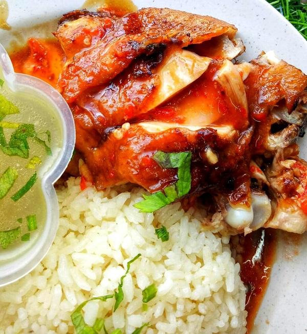 resepi-nasi-ayam-sempoi-simple-tapi-sedap