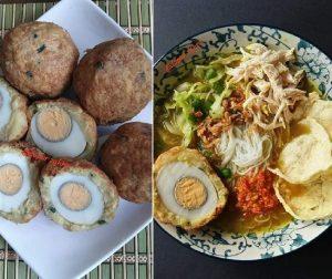 resepi-begedil-telur-jumbo