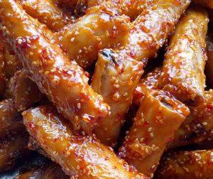 resepi-popia-goreng-bersira
