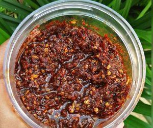 resepi-sambal-bangkok