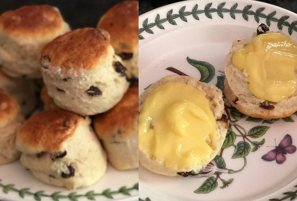 resepi-buttermilk-raisin-scones-gebu-gebas