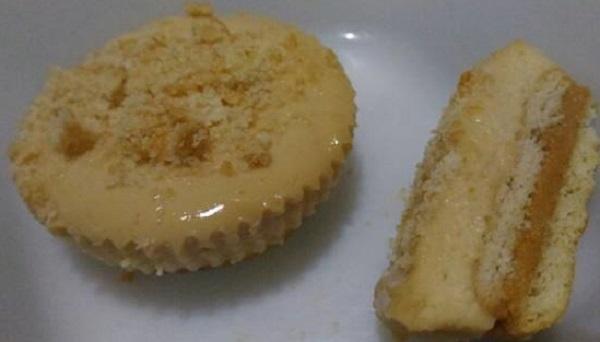 resepi-mini-peanut-butter-cheesecake