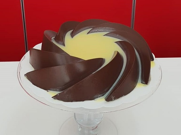 resepi-puding-brownies-tanpa-telur