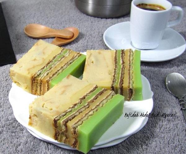 resepi-puding-roti-cocoapuff