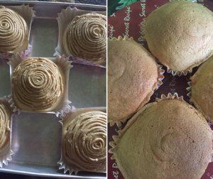 resepi-roti-boy-atau-mexican-bun