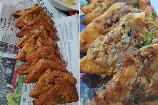 resepi-roti-sardin-viral-sedap