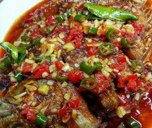 resepi-talapia-masak-pedas-thai