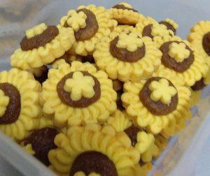 resepi-biskut-tart-bunga