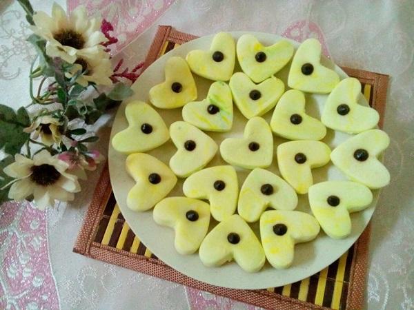 resepi-biskut-viral-tanpa-oven